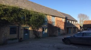 TO LET OFFICE FLAX DRAYTON, SOUTH SOMERSET
